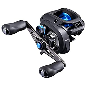 Baitcasting Spinning Reel Digital Contro...