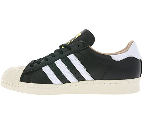 W Adidas Adidas Superstar 80s Superstar awxwP0Iq6Y