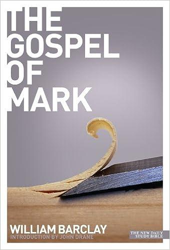 Download free hmar e-bible now!   inpui. Com: hmar mizo news & info.