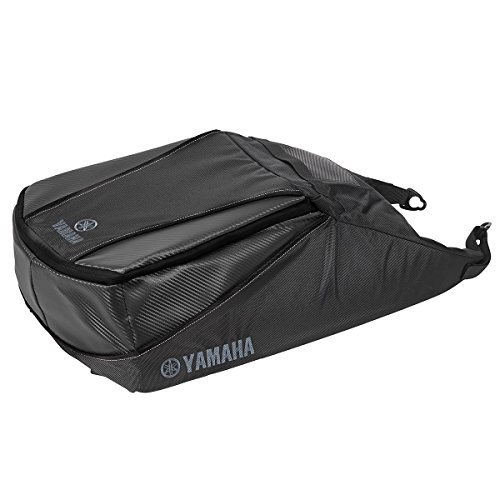 Yamaha Gear Bag - 4