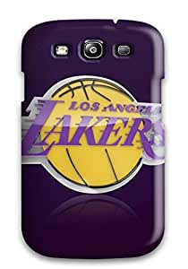 Heidiy Wattsiez's Shop New Style los angeles lakers nba basketball (5) NBA Sports & Colleges colorful Samsung Galaxy S3 cases 4003339K612744279