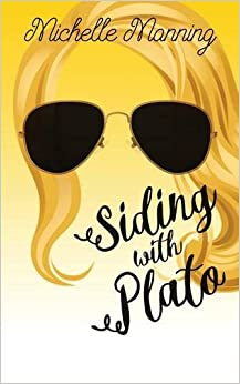 Siding With Plato por Michelle Manning Gratis