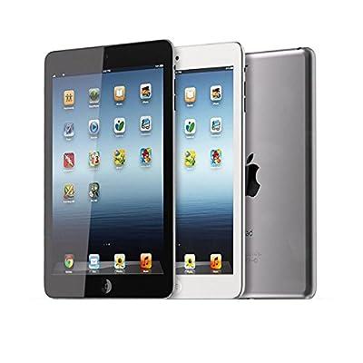 """Apple iPad Mini 16GB Wi-Fi 7.9"""" Display LED Backlit Multi Touch Tablet (1st gen)"""