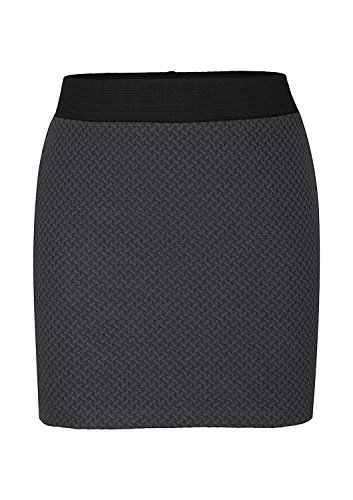 Price comparison product image Garyline Junior Girls' Stretch Skirt in Jacquard Design, Sizes 9-16 (11 - 146) as picture11 - 146