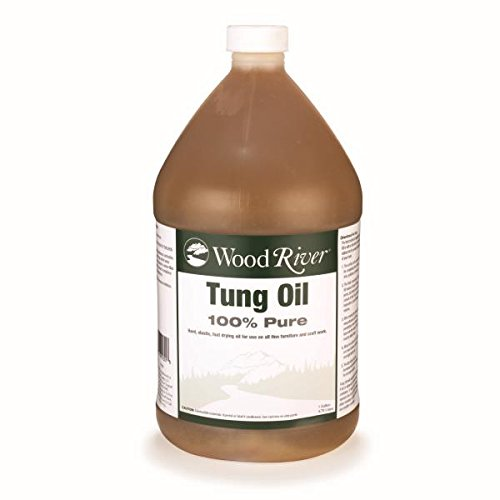 woodriver-pure-tung-oil-gallon
