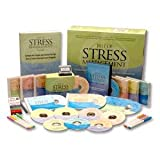 Best of Stress Management