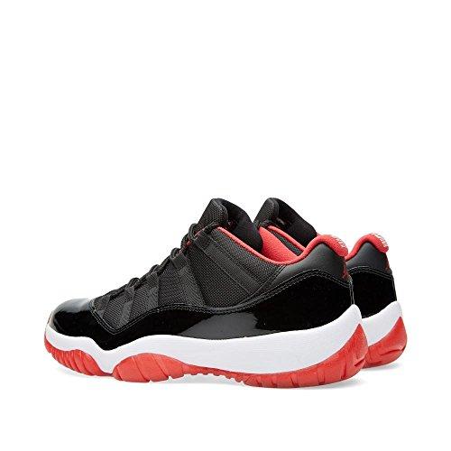 Buy Air Jordan 11 Bred Online Buy Air Jordan 11 Low  e9204b26e