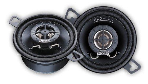 Magnat CFS 872 Casse per auto 140 W 1340872