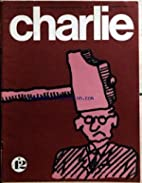 CHARLIE MENSUEL [No 42] du 01/07/1972 by…