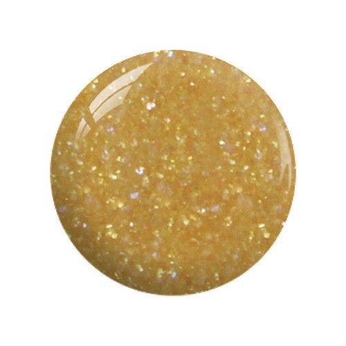 SNS Nail Gelous Colors C'est La Vie LV Collection Dipping Powder (LV29 - Champagne) ()