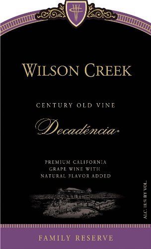 NV-Wilson-Creek-Decadencia-Zinfandel-375mL