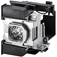 For ET-LAA310 Compatible Projector Lamp with Housing for PANASONIC PT-AE7000 PT-AT5000 Projectors by Mogobe