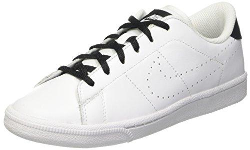 Nike Tennis Classic Premium (Kids)- Buy