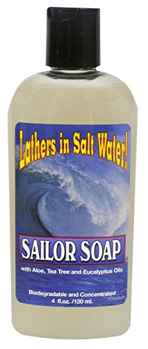 soap for salt water - 7