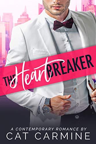 Heartbreaker and boss