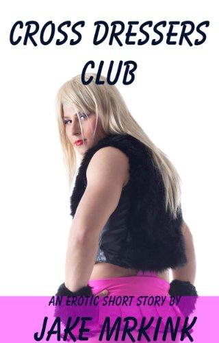clubcrossdressing