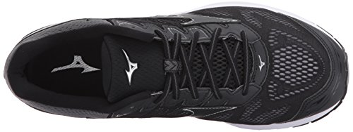 Rider 21 Mizuno Black Wave Men's wz4gPnqAEx