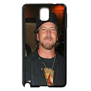 Generic Case Pearl Jam Band For Samsung Galaxy Note 3 N7200 QQA1117895