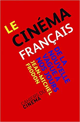 CINE FRANCÉS -le topique- - Página 5 41DfAzGKvxL._SX327_BO1,204,203,200_