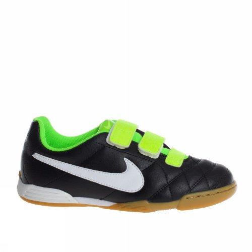NIKE Men's Air Max Flair Running Shoes