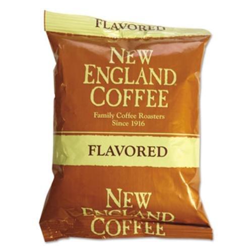 New England Coffee NCF026530 COFFEE product image
