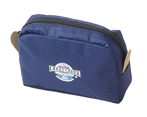 Ditty Bag Navy - 1