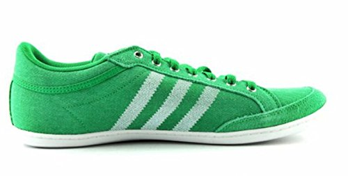 Adidas pLIMCANA lO g64022 taille 44