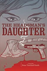 The Headsman's Daughter Paperback