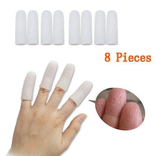 Compare Price To Finger Tip Protection Tragerlaw Biz