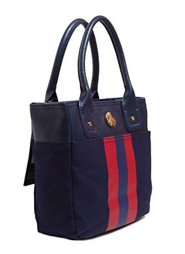 Tommy Hilfiger Handbags SM Tommy Tote Bag