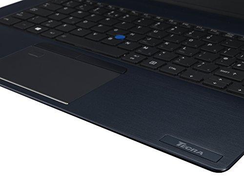 Toshiba PT474U-03P00S Tecra X40-d Windows 10 Pro Intel Core I5-7300u Intel Hd Graphics 620 8gb Ddr4 [2