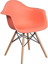Stacking Chairs Amazon Com Office Furniture Amp Lighting
