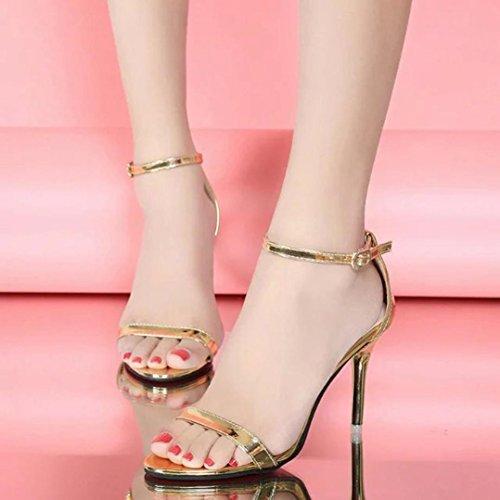 de Zapatos Tac Tac Tac de Zapatos de de Zapatos Zapatos AvZaYqw