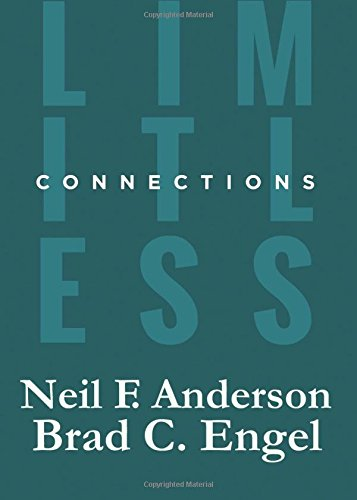 Limitless Connections