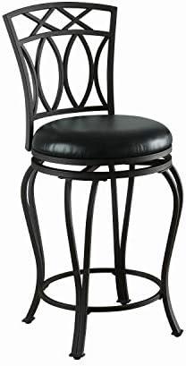 Coaster Home Furnishings CO