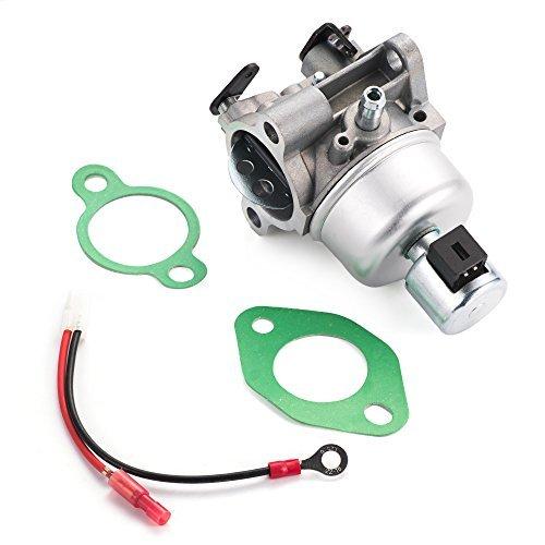 Replacement Carburetor for Kohler 20-853-88-S SV590 SV591 SV600 SV610 620 Husqvarna For Sale