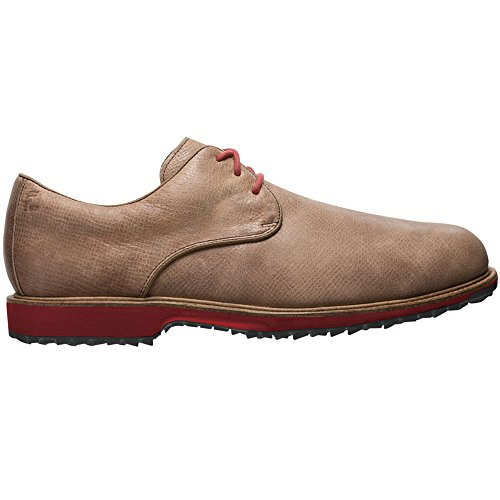 FootJoy Professional Spikeless Closeout Shoes product image