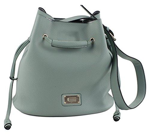 A Donne Delle Bluebags Borsa Verde 0jv5716 Solo Tracolla wqgwBnvxzI