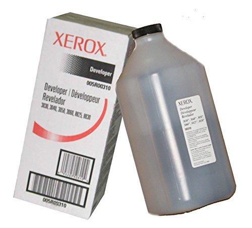 8830 Xerox - Xerox Genuine OEM 3030/3010/3040/3050/3060/8825/8830   Developer (5R310)