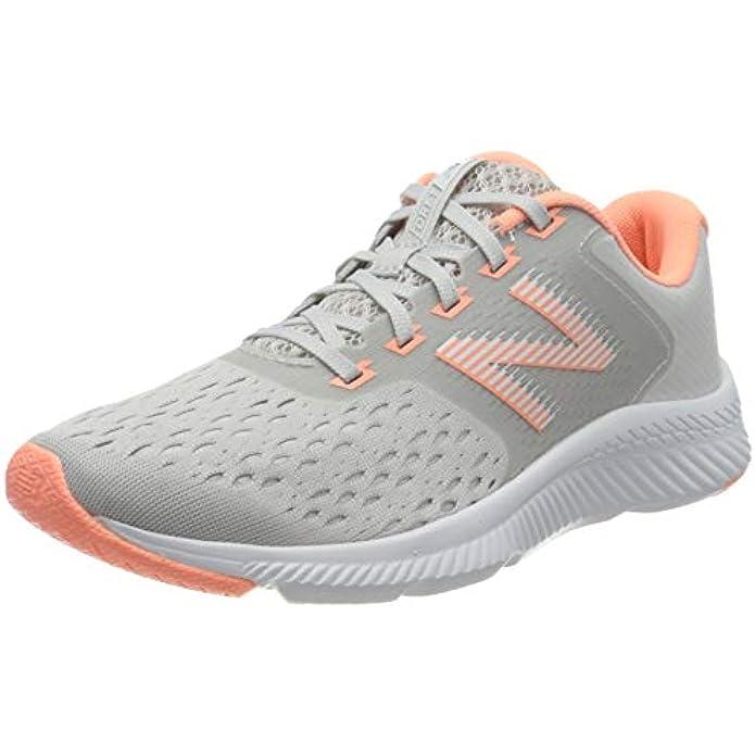 New Balance Women's DRFT V1 Running Shoe