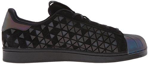 adidas Originals hombre Superstar Skate Zapatos