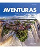 Aventuras 5th Looseleaf Textbook w/ Supersite & vText Code w/ Student Activities Manual