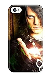 iphone covers New Shockproof Protection Case Cover For Iphone 6 4.7/ Criss Angel Case Cover