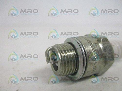 Champion CJ14 Standard Spark Plug