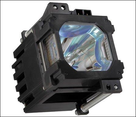 Amazon.com: Sony KF-60WE610 120 Watt TV Lamp Replacement by ...