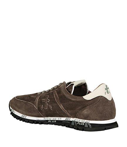 PREMIATA Sneakers Sean 2931 Uomo MOD. Sean