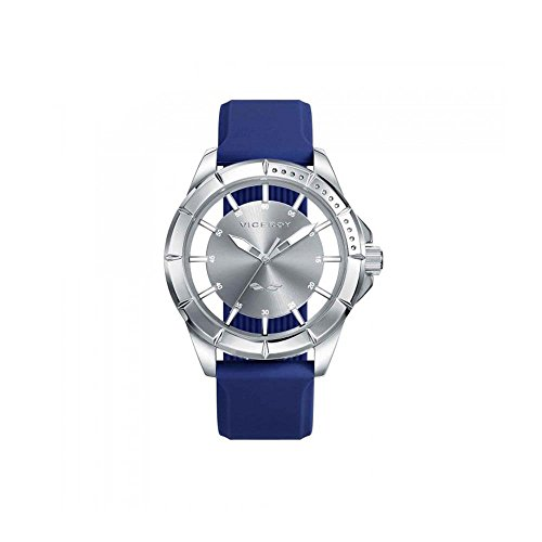 Viceroy - Women's Watch 401047-19