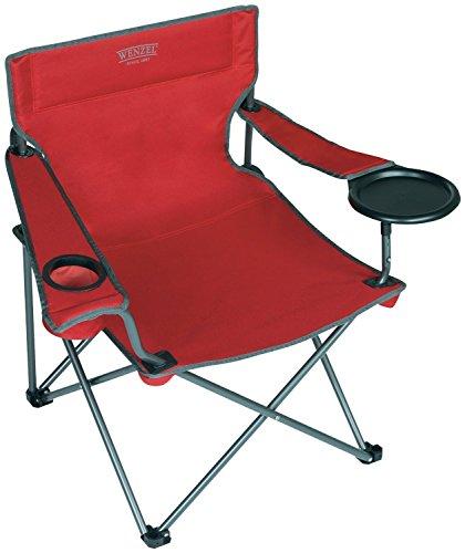 wenzel-banquet-chair