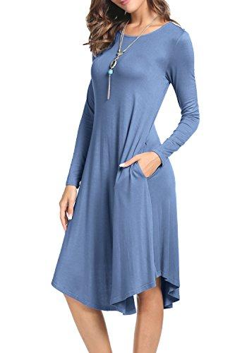 light dress - 3