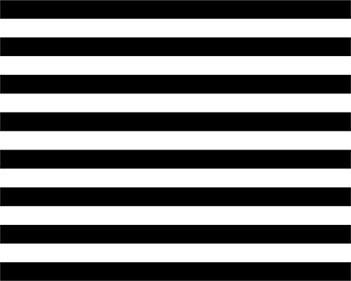 AOFOTO 5x4ft Black And White Striped Pattern Wallpaper Photography Backdrop Streak Textured Background Birthday Party Decoration Photo Studio Props Baby Shower Banner Kid Infant Kid Child Wallpaper
